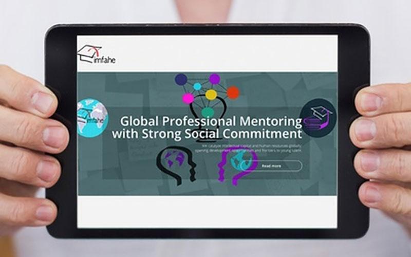 """18 alumnos y 13 profesores de la UMA son seleccionados para integrar el primer """"hub"""" de innovación virtual europeo"""