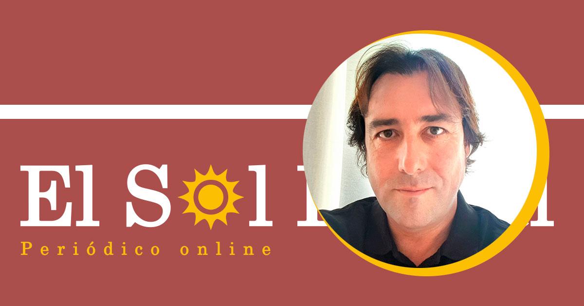 Entrevista con Juan Manuel Martín, de Cibersuite, partner de Telefónica en conectividad