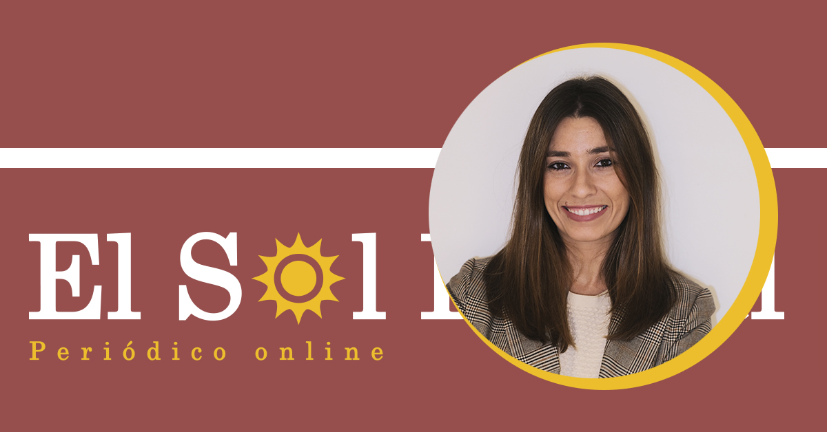 Entrevista con Cristina Astorga, de Parquet Astorga, una empresa familiar