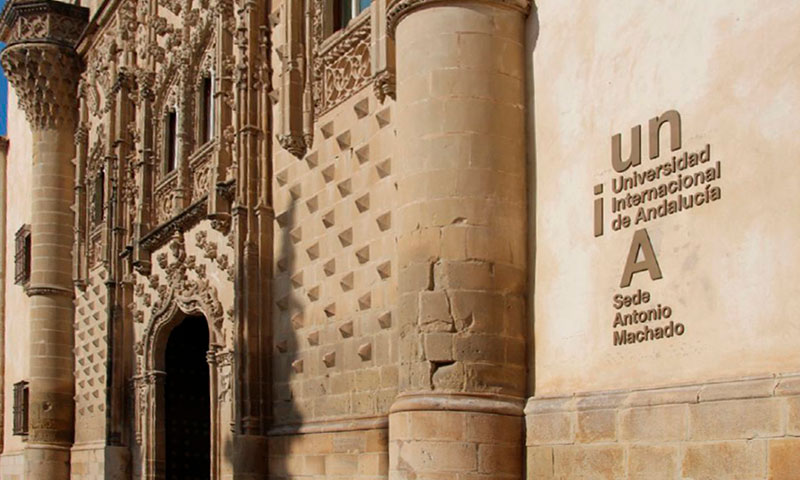 El Colegio de Abogados de Málaga y la UNIA ponen en marcha cinco diplomas de especialización que comenzarán en enero