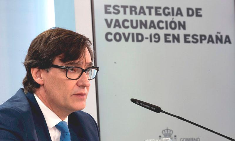 El Gobierno contra los españoles más vulnerables