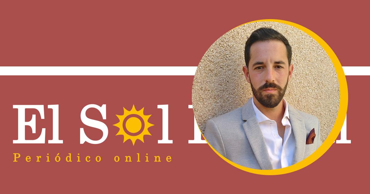 Entrevista con Francisco Javier Troyano Zurita y Alan Manuel Vega Ortega, socios de Jardineando
