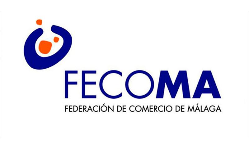 FECOMA, organizaciones de consumidores y los sindicatos mayoritarios UGT y CCOO exigen al alcalde de Málaga que convoque al Consejo Sectorial de Comercio de la Provincia para hablar de los horarios comerciales
