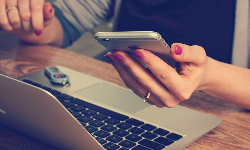 Ya puede reclamar con garantías de éxito contra las notificaciones electrónicas de Hacienda
