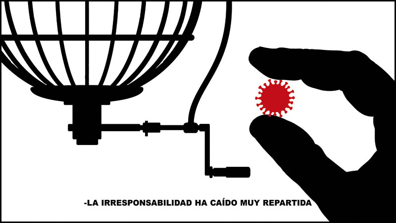 Editorial – Simón, icono pop de la pandemia