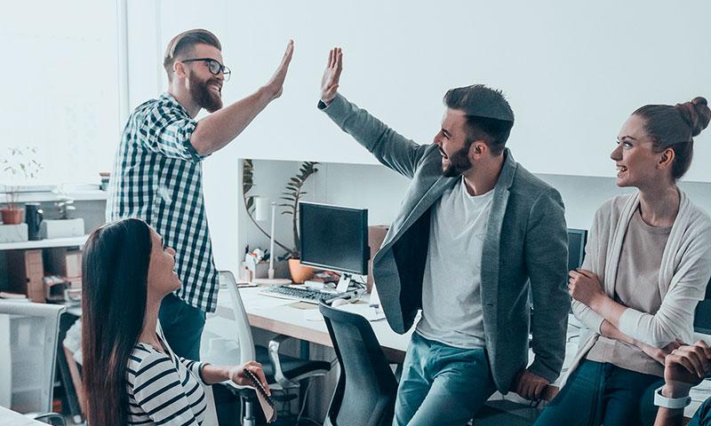 'Startup Andalucía Roadshow´ selecciona a cuatro empresas malagueñas como finalistas que compiten por ser las de mayor proyección de la región