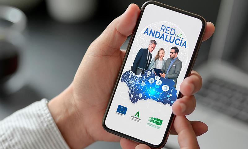 La Red Andalucía de Extenda acerca a las ocho provincias sus mercados clave en Marruecos, China, EEUU, Emiratos, Polonia, México y Reino Unido