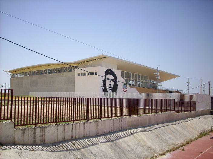 """El Ayuntamiento de Marinaleda, gobernado por la extrema izquierda, vuelve a quedar """"retratado"""" ante los graves incumplimientos de los derechos de su plantilla"""