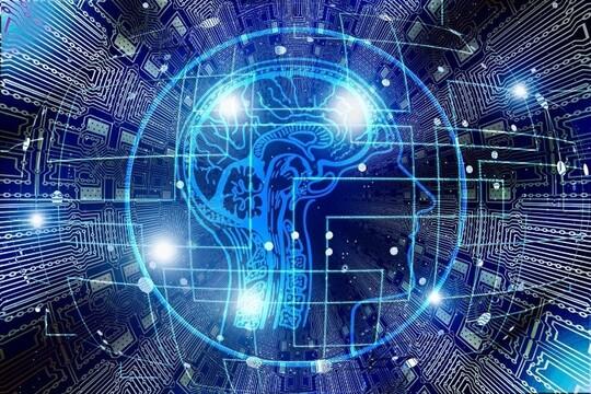 El programa Samsung Innovation Campus formará a 30 estudiantes en Inteligencia Artificial