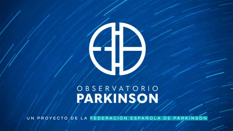 La UMA se incorpora al Observatorio Parkinson, un espacio de información