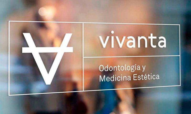 Continúan las demandas de los socios minoritarios de Vivanta contra Portobello