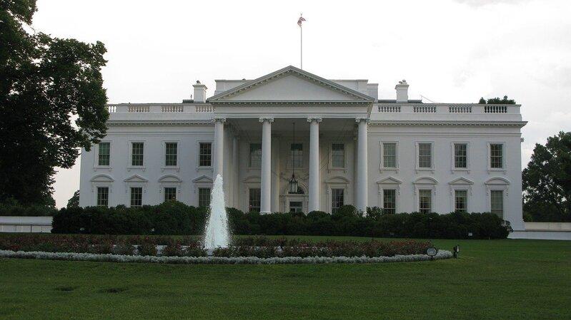 Biden establece el Consejo de Política de Género de la Casa Blanca. Por Rebecca Oas, Ph.D. (C-Fam)