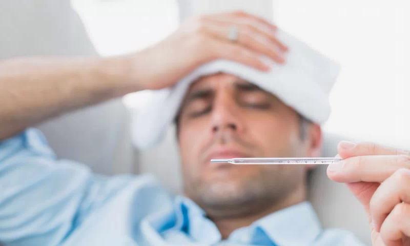 Síntomas más frecuentes en Covid-19 leve. Grupo ANP
