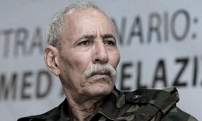 """El Gobierno """"mete la pata"""" con Marruecos por el Polisario"""
