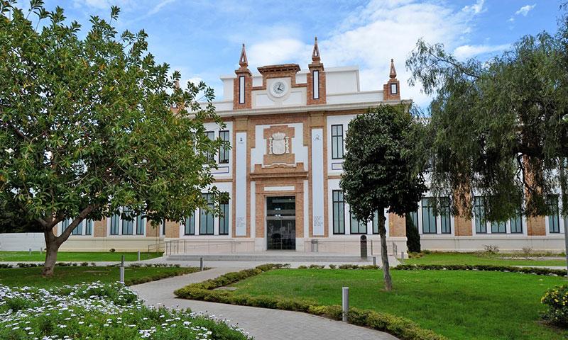 Nace la Fundación Amigos del Museo Estatal Ruso para promover las relaciones culturales entre España y Rusia