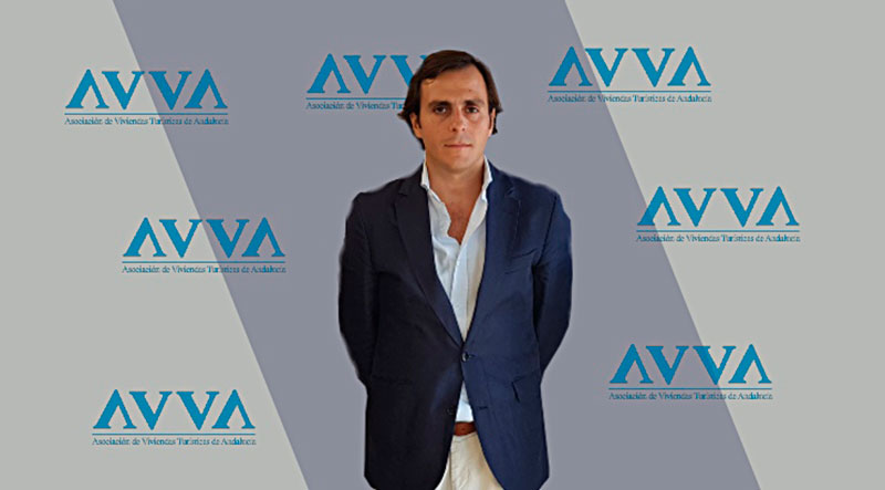 La Asociación de Viviendas Turísticas denuncia la discriminación de la Junta de Andalucía en el reparto de ayudas