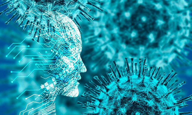 Desarrollan una herramienta de inteligencia artificial que predice patrones de comportamiento de nuevos virus