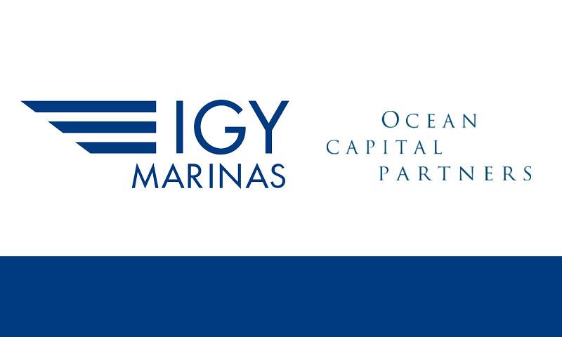 Island Global Yachting (IGY) y Ocean Capital Partner (OCP) cierran un acuerdo para la financiación de la construcción y puesta en marcha de la marina de megayates en Málaga