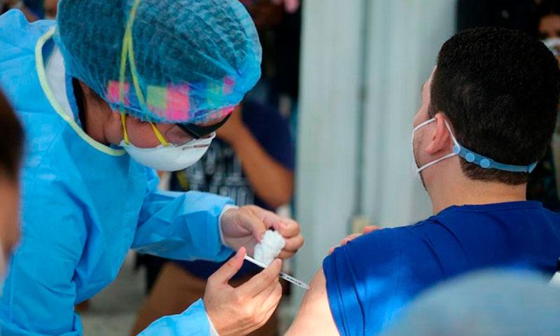 CSIF reclama un aumento de las plantillas y mejora de las condiciones laborales de los profesionales de enfermería