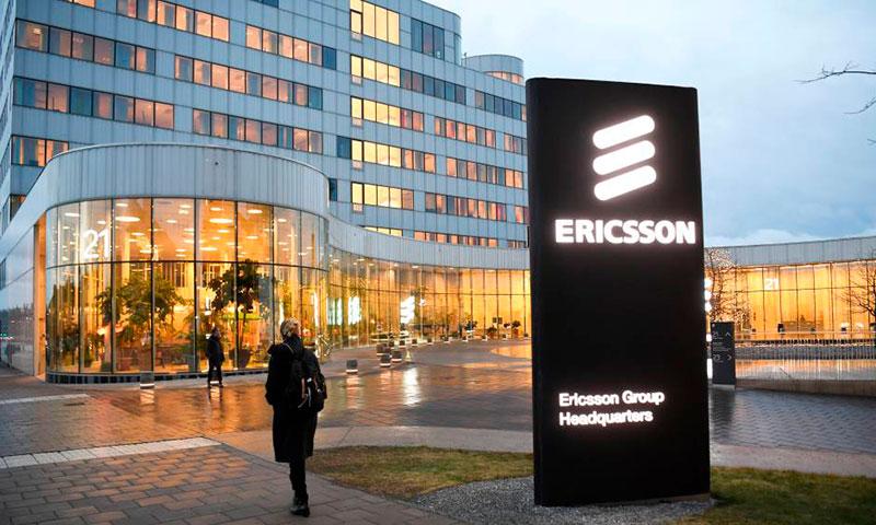 El proyecto ES5 liderado por Ericsson, implantará una nueva nueva red experimental 5G en Málaga