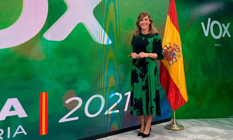 VOX pide al Gobierno ayudas directas para autónomos y empresarios proporcionales a la caída del PIB en su región