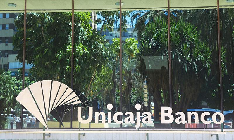 Unicaja Banco publica el último número de su informe 'Situación económica y perspectivas de las provincias de Andalucía' (nº 5/2021)