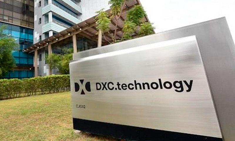 Dedalus adquiere el negocio de software sanitario de DXC Technology y refuerza su liderazgo global en TIC Salud