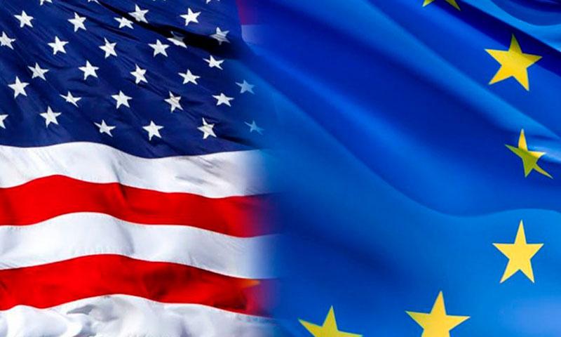 Las delegaciones de EE. UU. y la UE intimidan y hacen afirmaciones falsas contra estados más pequeños