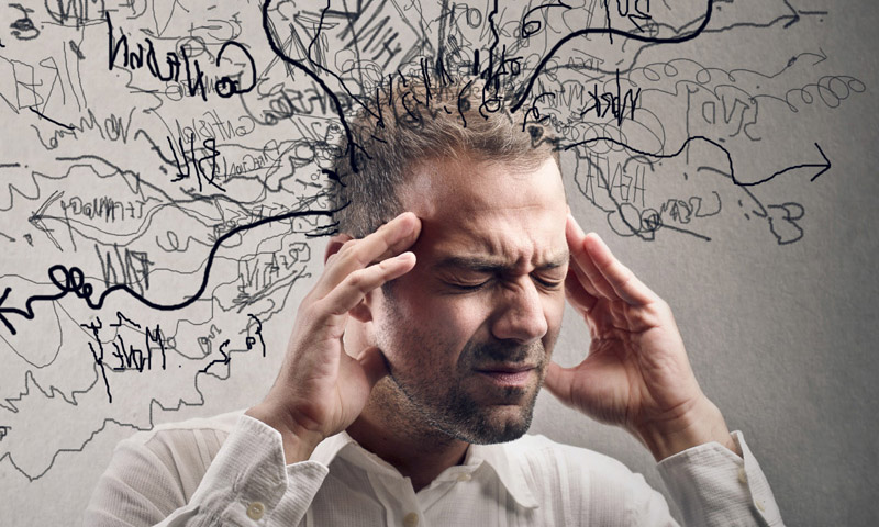 Cómo afrontar situaciones de estrés en la empresa, la importancia del autocontrol ante el jefe, compañeros… Judit Girón Carrasco. Técnico en Prevención de Riesgos Laborales. Grupo ANP