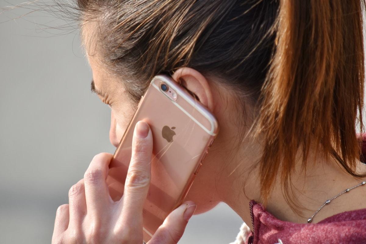 ¿Usas el teléfono móvil de manera inteligente? Israel Díaz Álvarez. Enfermero especialista en Enfermería del trabajo. Grupo ANP