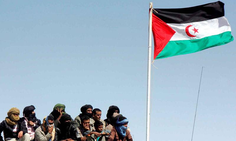 Argelia se ofrece a España frente a Marruecos
