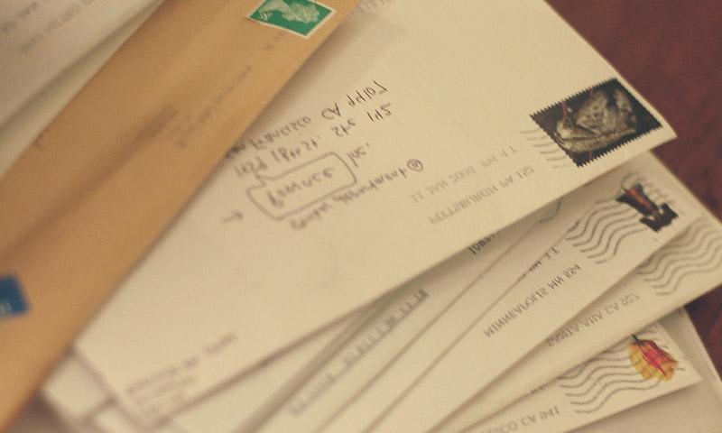 Carta de 20 entidades ante los indultos leída el 21 de junio ante el Liceo de Barcelona
