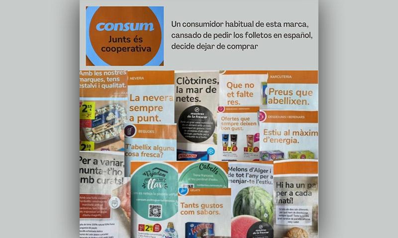 Consejos de la Asociación Hablamos Español