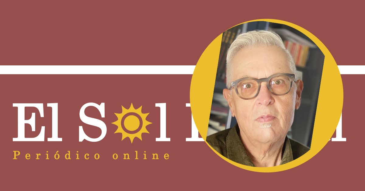 El poeta cubano Víctor Rodríguez Núñez gana el XXIX Premio de Poesía Manuel Alcántara