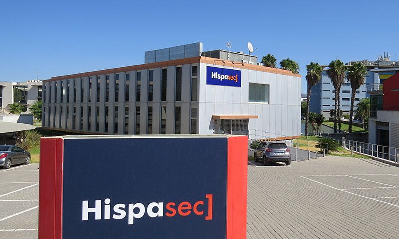La empresa de ciberseguridad Hispasec impulsará su crecimiento desde Málaga TechPark