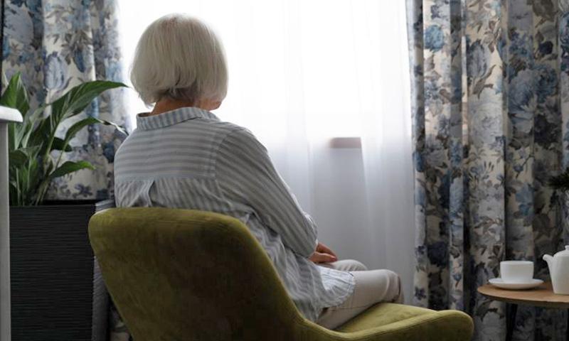Investigadores de Málaga y Sevilla estudian las variables espaciales que influyen en el Alzheimer