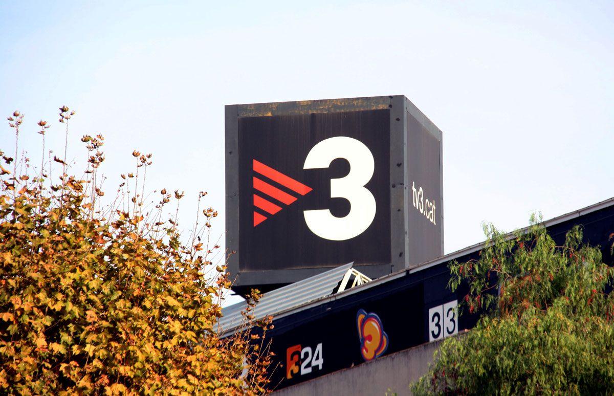 TV3 denunciada por posible delito de odio