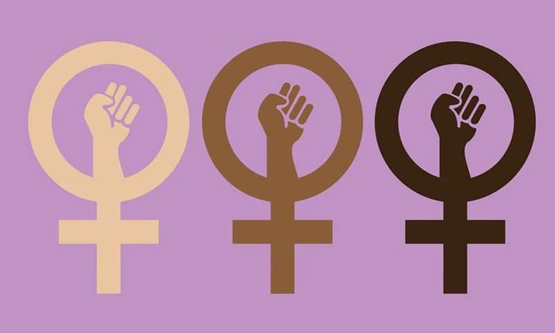 La cuarta ola feminista y el principio de no contradicción